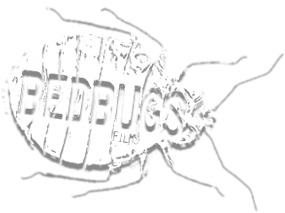 Bedbugs Films
